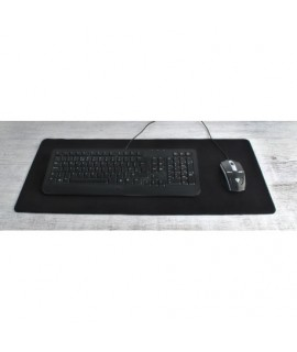 Podložka pod klávesnicu a myš