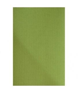 Podnožník k sedaciemu vaku ECOPUF - Polyestér M, NC1 - Svetlo zelená