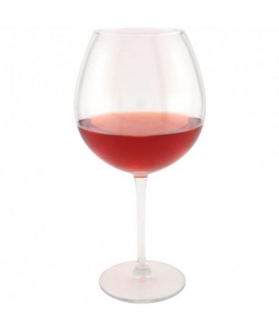 Pohár na víno 750 ml