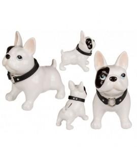 Pokladnička pes XL