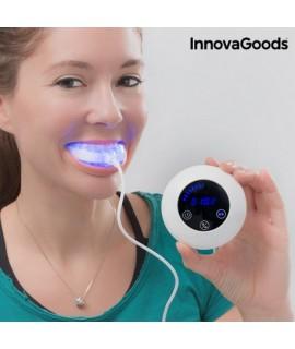 Sada na Bielenie Zubov InnovaGoods