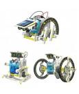 SolarBot 13v1