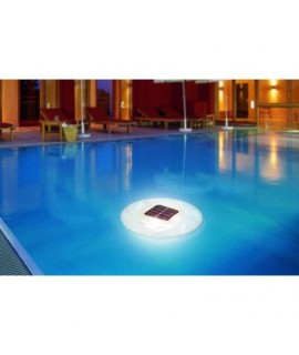 Solárna lampa do bazénu - BESTWAY 58111