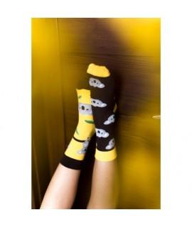Veselé ponožky HESTY - Koala 35-38