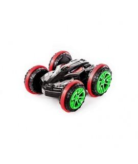 Vodeodolné RC autíčko X-KNIGHT, 333-SL01B, 1:14 - čierny