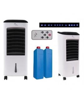 Výkonný ochladzovač vzduchu 3v1 MALATEC ( 7L )