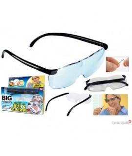 Zväčšovacie okuliare - BIG vision